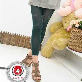 清爽透气的顺滑材质、 轻盈舒适的触感、 至脚踝恰到好处的黄金比例、 流线设计剪裁、,视觉瘦腿的色系都是你百搭不二创意的重要元素。