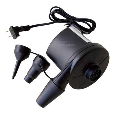 美国骇客 电动打气泵PF3200