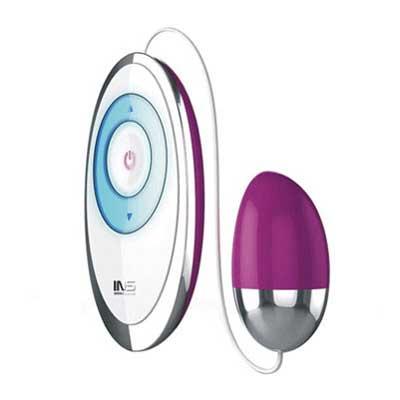 全球首创触屏跳蛋 20种超强振动力 LED夜光面板 100%防水,时尚情趣生活!
